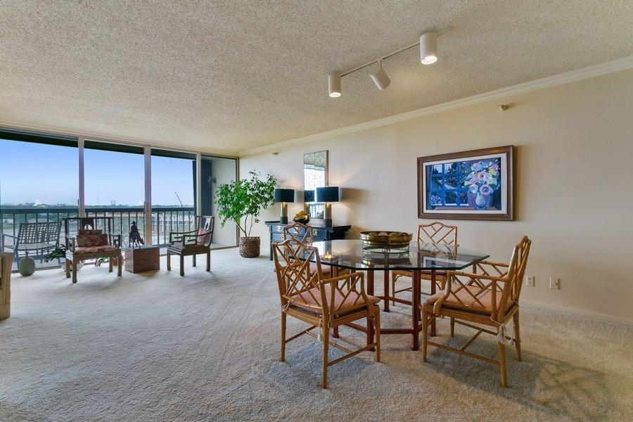 LANDS OF THE PRESIDENT WEST PALM BEACH REAL ESTATE