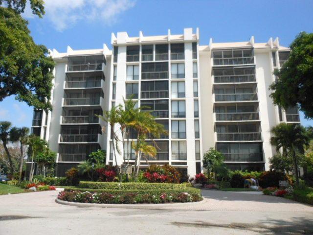 1674 Bridgewood Drive  Boca Raton FL 33434