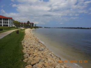 110  Half Moon Circle E2, Hypoluxo FL 33462 is listed for sale as MLS Listing RX-10515566 photo #14