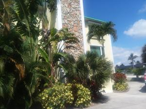 Intercoastal Cove Condo 1708 S Ocean Boulevard