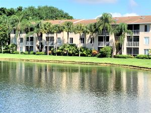 Pine Ridge At Delray Beach Condo