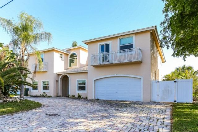 260 SW 13th Place  Boca Raton FL 33432