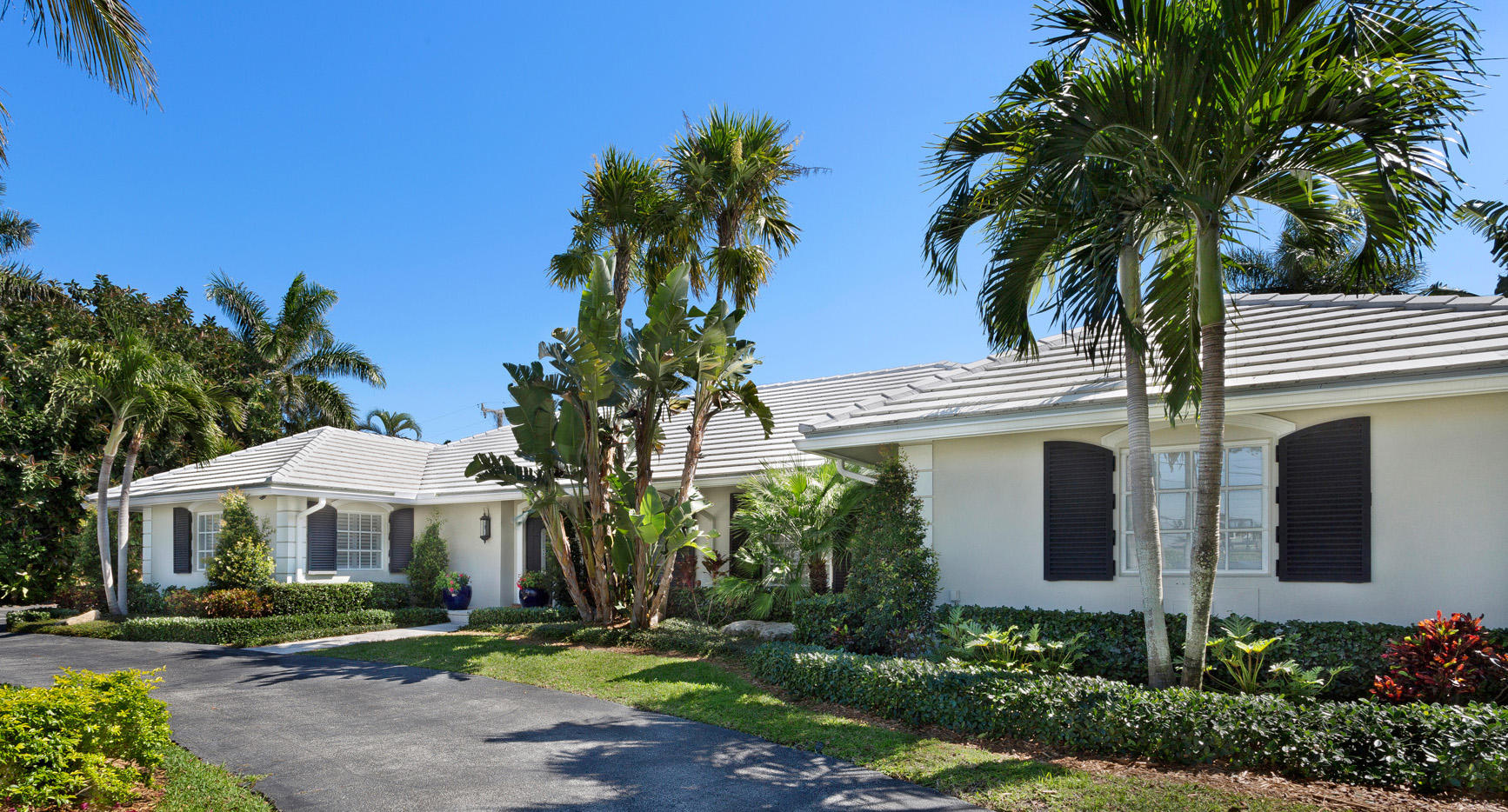 947 Seasage Drive, Delray Beach, Florida 33483, 3 Bedrooms Bedrooms, ,3.1 BathroomsBathrooms,Single Family Detached,For Sale,Seasage,RX-10512849