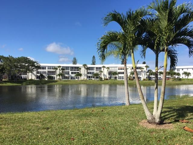 CENTURY VILLAGE WEST PALM BEACH FLORIDA