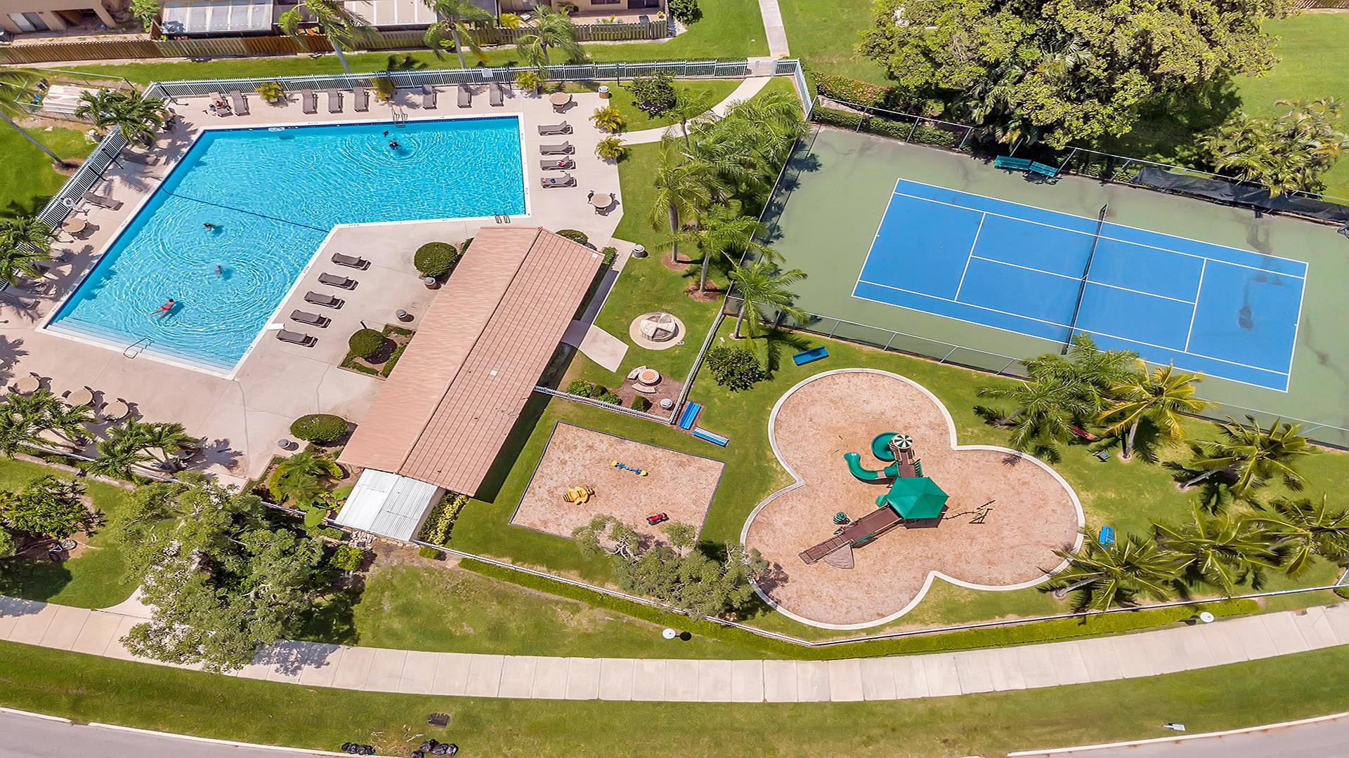 6141 Country Fair Circle Boynton Beach, FL 33437 photo 29