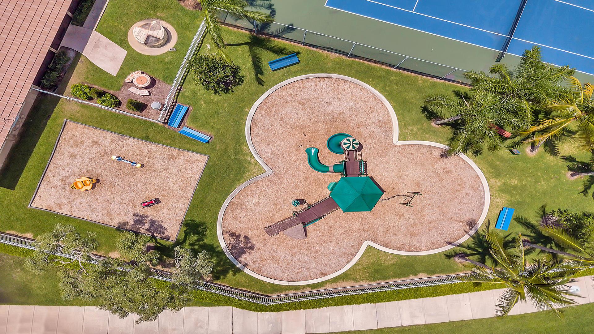 6141 Country Fair Circle Boynton Beach, FL 33437 photo 30