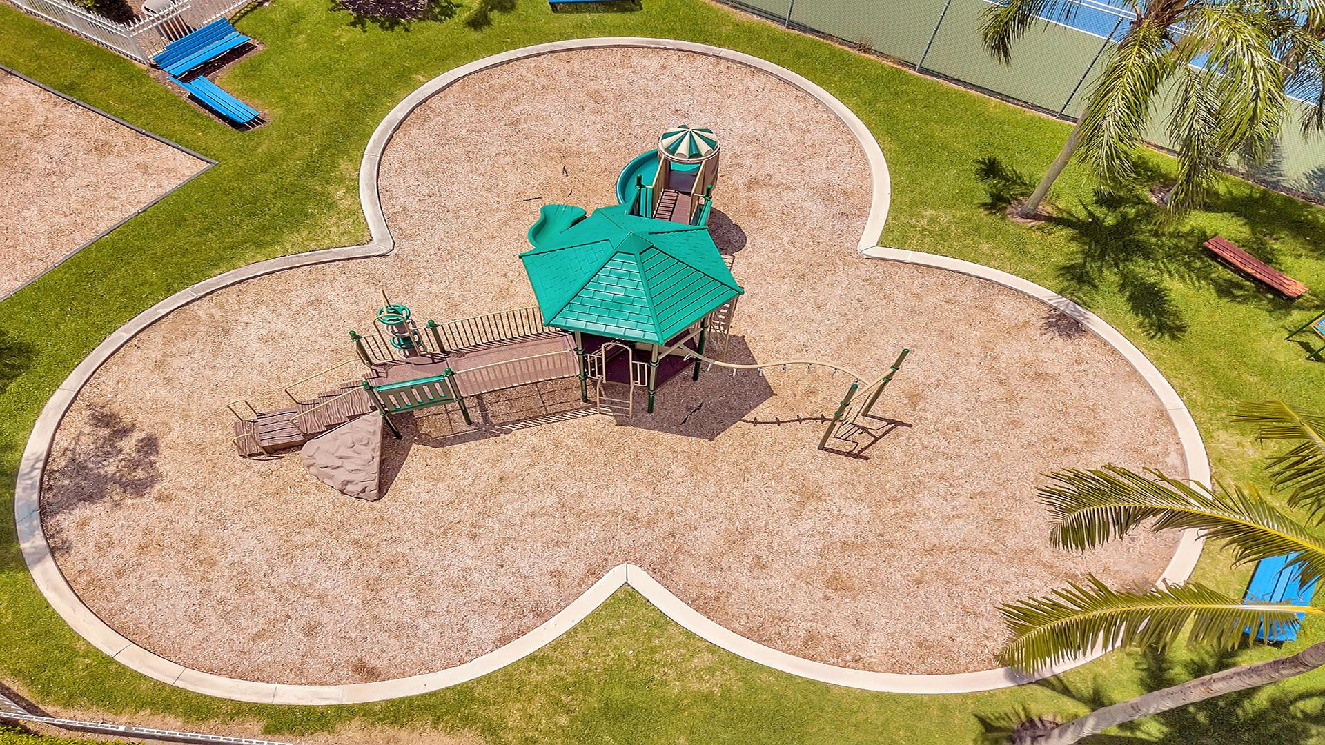 6141 Country Fair Circle Boynton Beach, FL 33437 photo 31