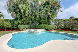 Property for sale at 338 Kingfisher Drive, Jupiter,  Florida 33458