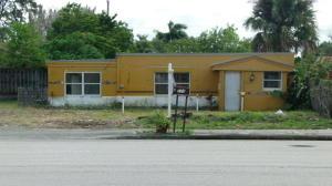 Palm Acres Estates