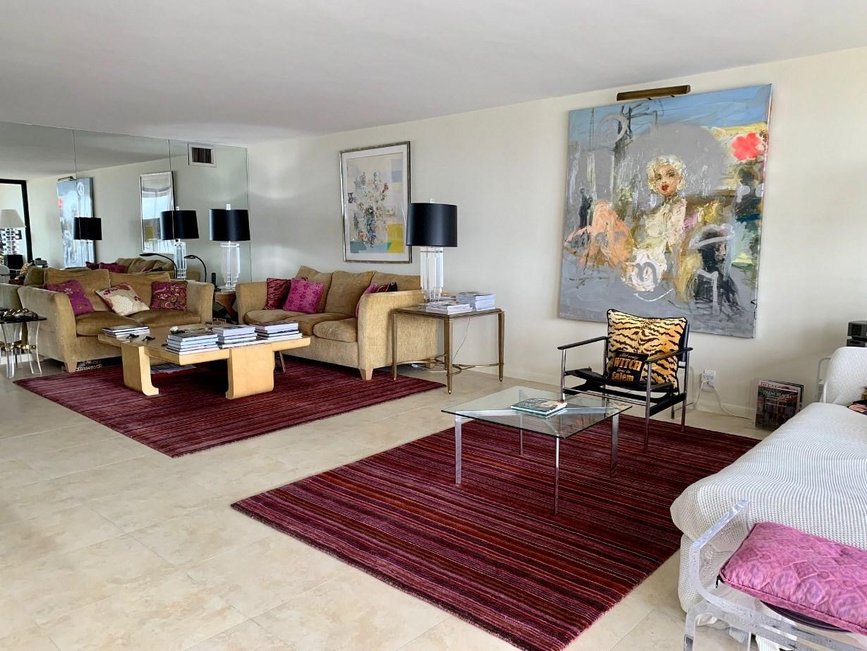 WATERVIEW TOWERS WEST PALM BEACH REAL ESTATE