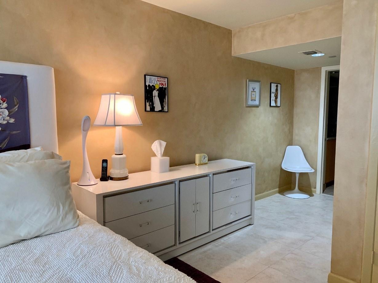 WATERVIEW TOWERS HOMES FOR SALE