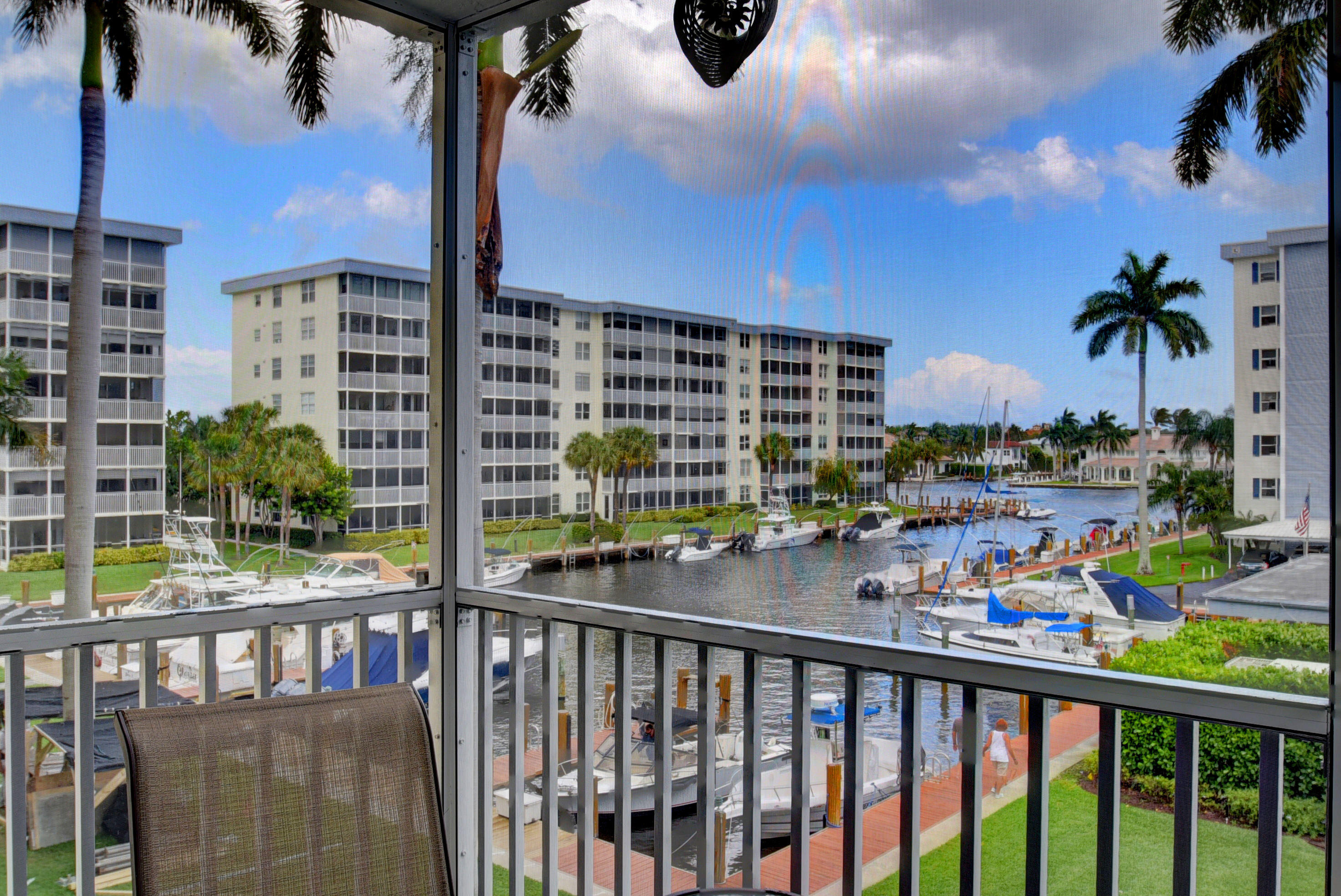 1 Harbourside Drive 1304  Delray Beach, FL 33483