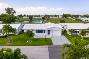 1115 Florentine Way Boynton Beach 33426 - photo