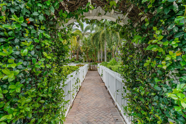 Home for sale in Ocean Cay Hypoluxo Florida