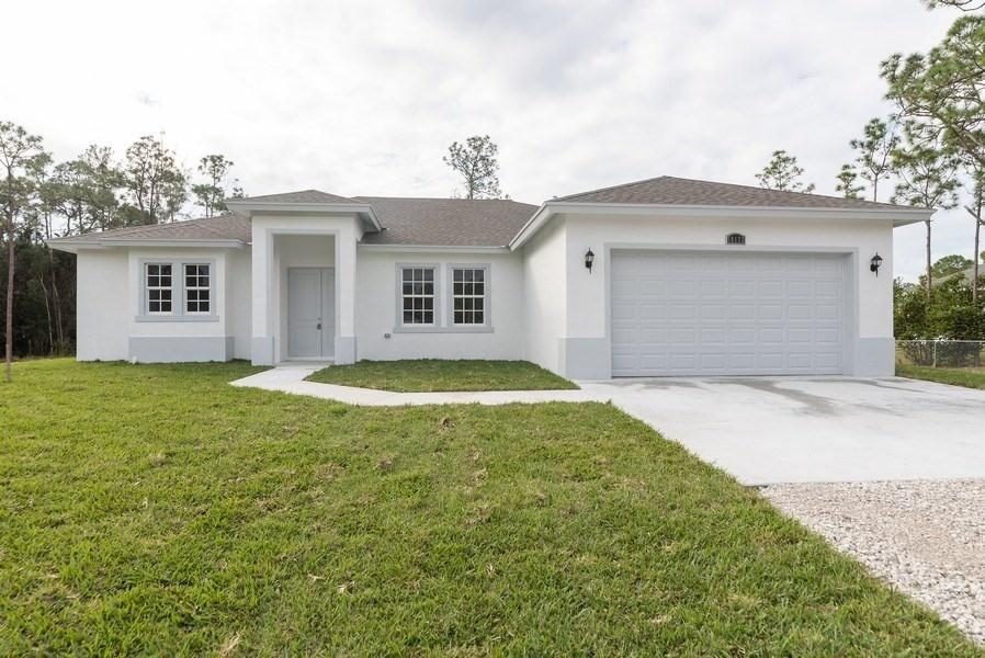 Home for sale in Acreage Loxahatchee Florida