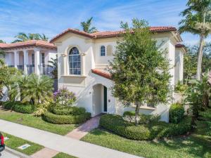Evergrene Pcd 7 - Palm Beach Gardens - RX-10517082