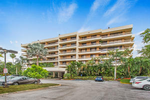 Property for sale at 23200 Camino Del Mar Unit: 707, Boca Raton,  Florida 33433