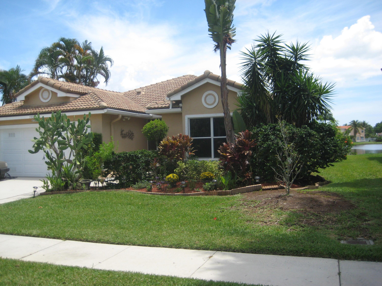 5930 Citrine Court Boynton Beach, FL 33472