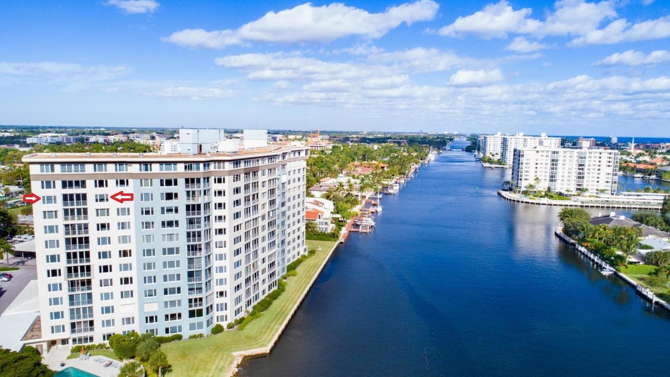 555 SE 6th Avenue 11-A  Delray Beach, FL 33483