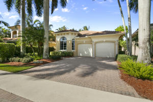 15945  Double Eagle Trail  For Sale 10516926, FL