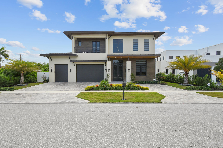 224 NE 7th Street Boca Raton, FL 33432