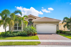 12567 Crested Butte Avenue Boynton Beach 33473 - photo