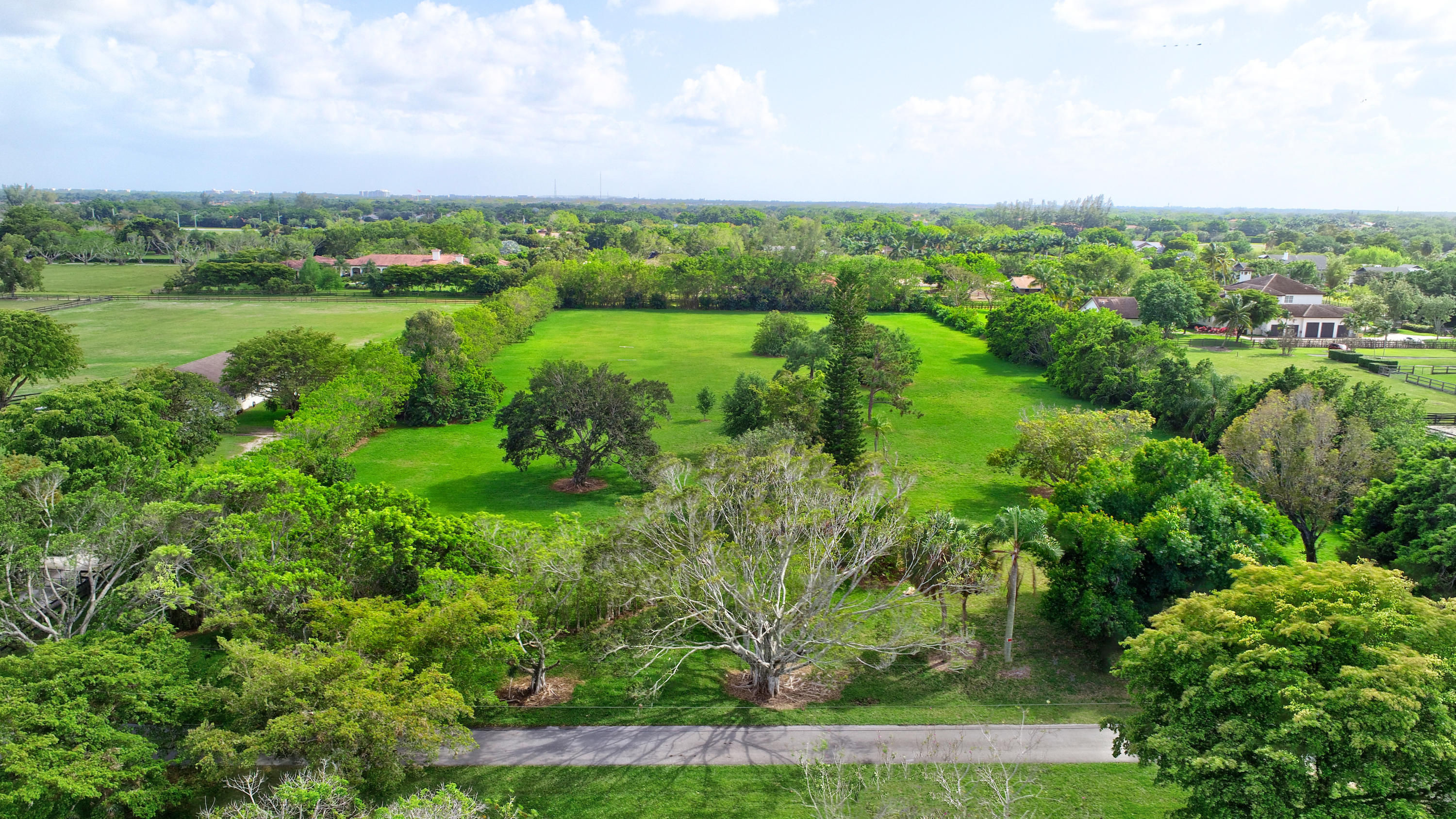 Home for sale in Horseshoe Acres Boca Raton Florida