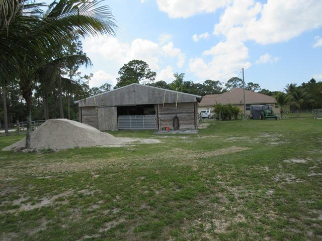 LOXAHATCHEE LOXAHATCHEE REAL ESTATE
