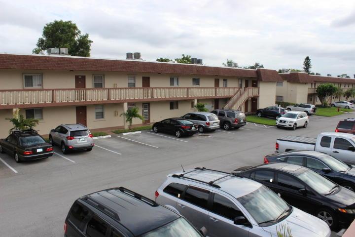 9210 SW 3rd Street 215  Boca Raton FL 33428