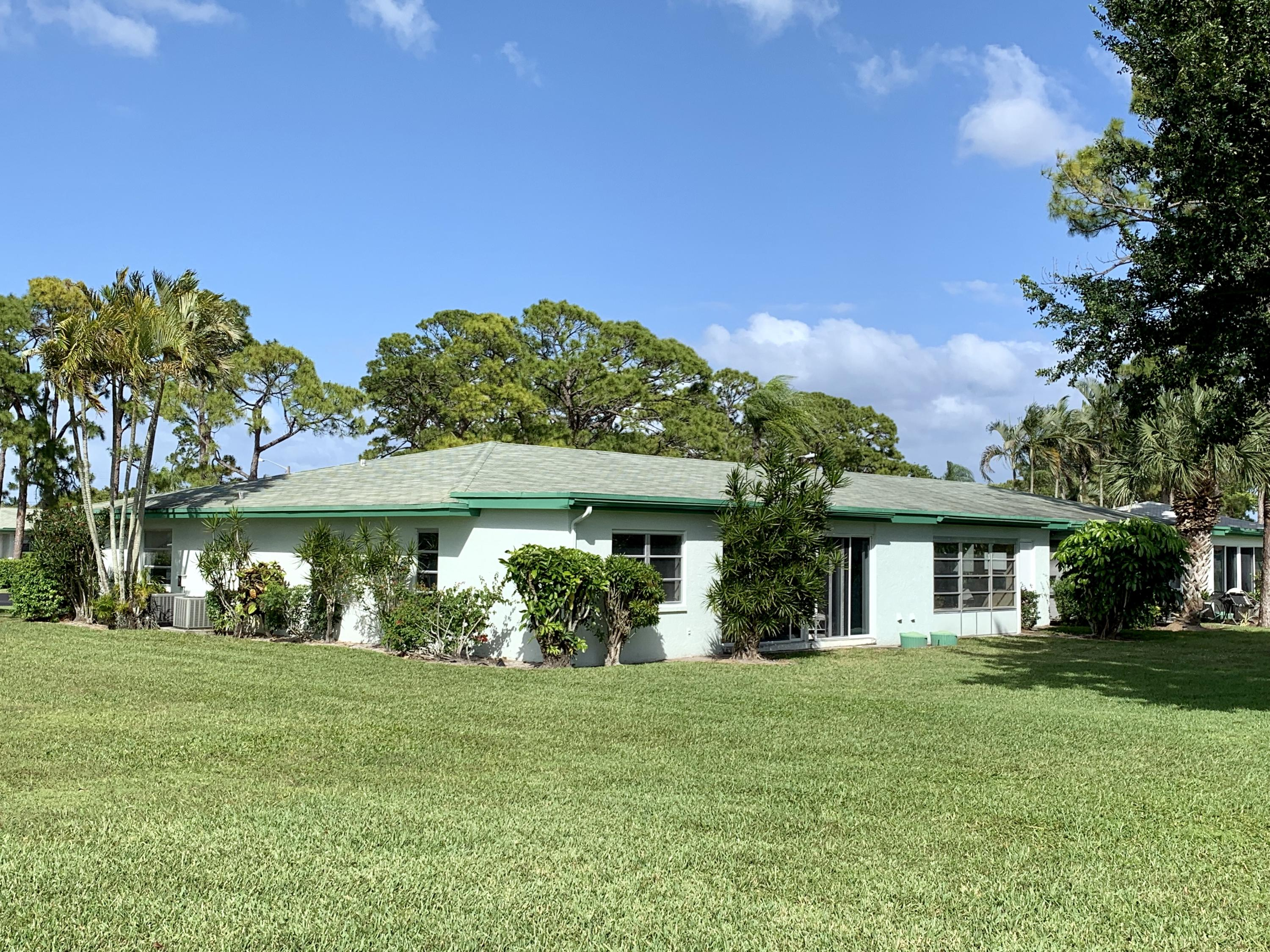 Incredible Bridgeview Homes For Sale In Delray Beach Fl Download Free Architecture Designs Momecebritishbridgeorg