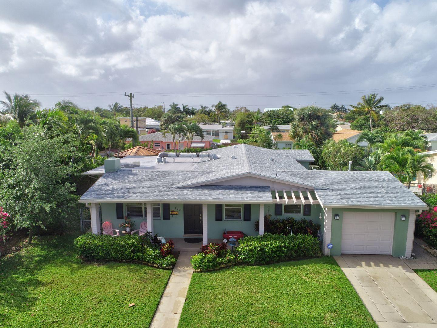 242 Rutland Boulevard West Palm Beach, FL 33405