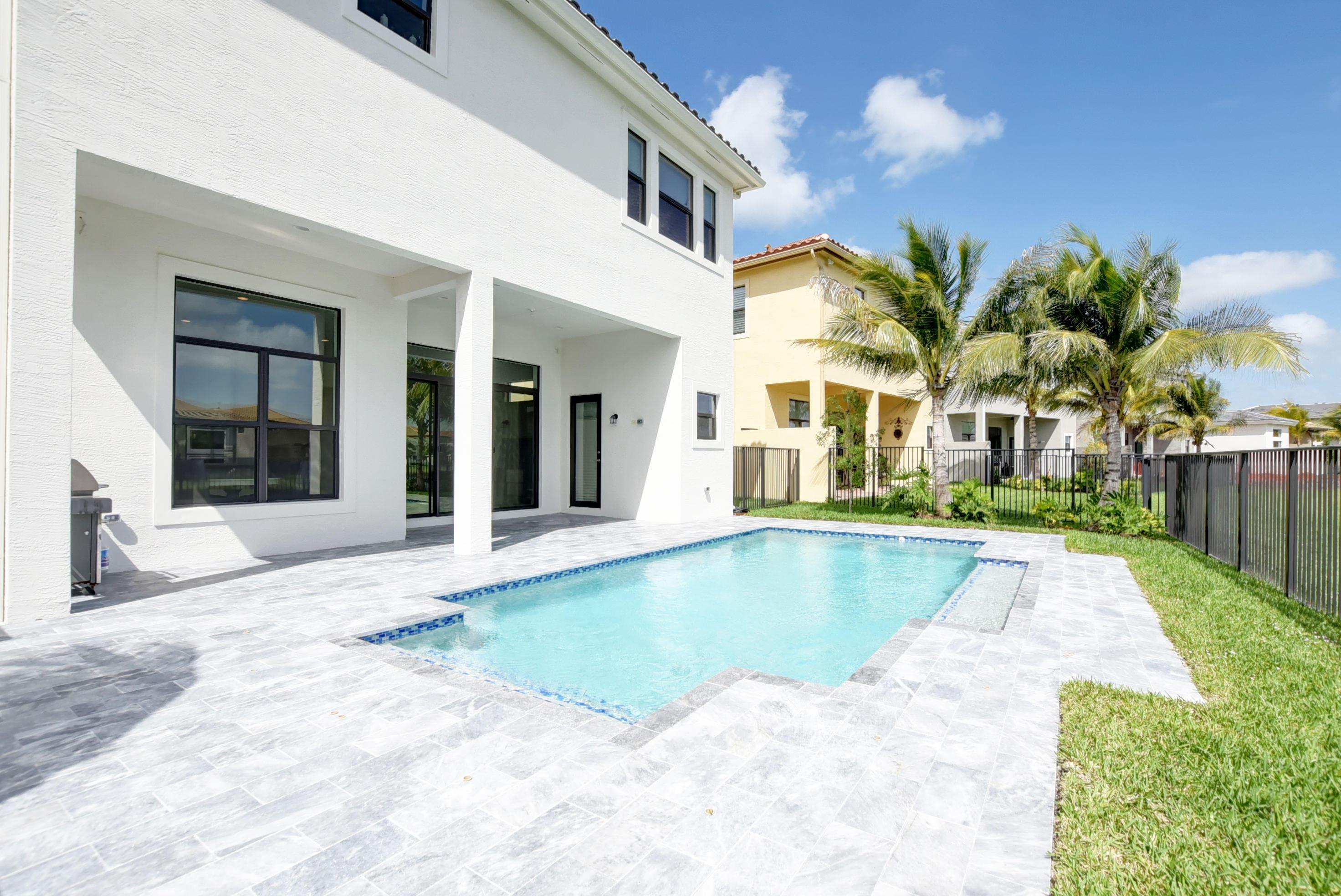 16376 Cabernet Drive Delray Beach, FL 33446 photo 53