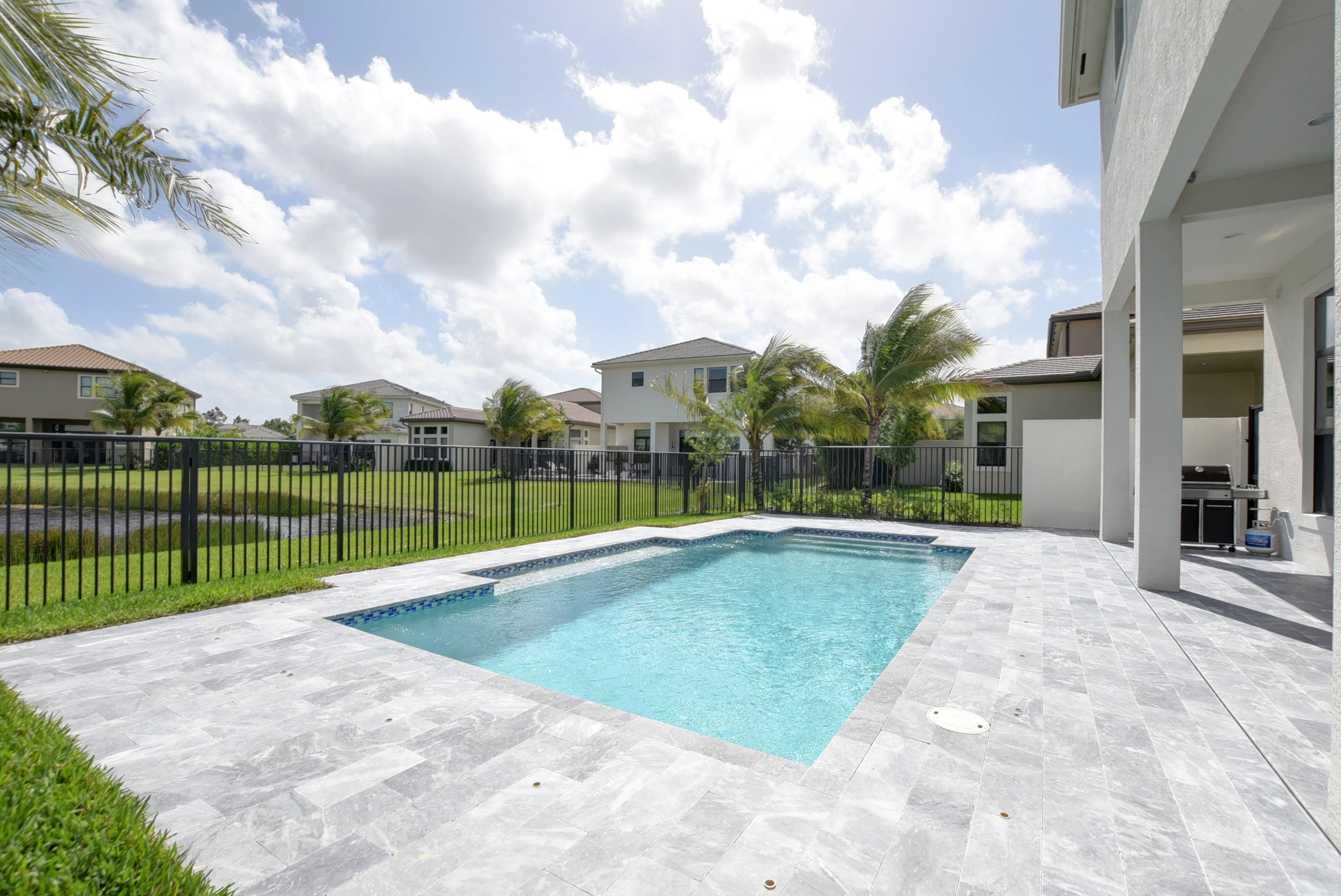 16376 Cabernet Drive Delray Beach, FL 33446 photo 54