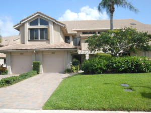 Charter Cay 19860 Planters Boulevard