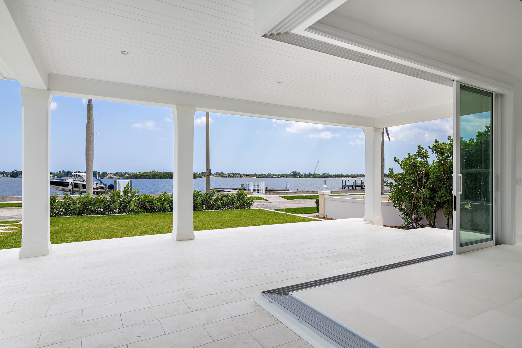 3409 S Flagler Drive West Palm Beach, FL 33405 photo 7