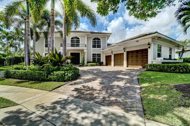 Photo of 4535 NW 23rd Terrace, Boca Raton, FL 33431