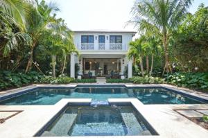 333 Brazilian Avenue , Palm Beach FL 33480 is listed for sale as MLS Listing RX-10517107 20 photos