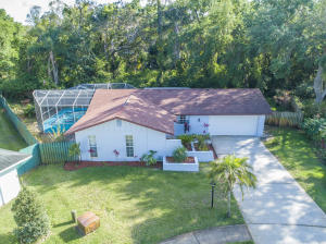 Property for sale at 3402 Glossy Ibis Court, Palm Harbor,  Florida 34683