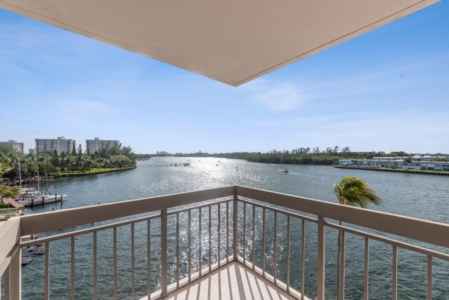 Home for sale in YACHT & RACQUET CLUB OF BOCA RATON CONDO Boca Raton Florida