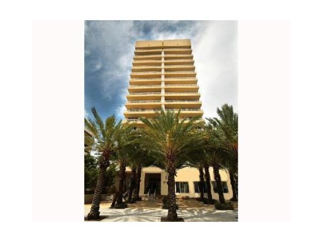1551 N Flagler Drive 905 West Palm Beach, FL 33401