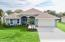 Photo of 5151 NW Torch Court, Port Saint Lucie, FL 34983