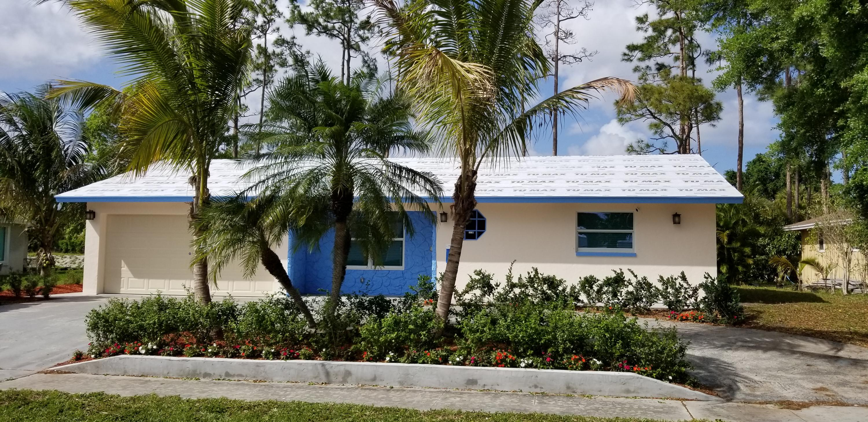 1489 N Scottsdale Road West Palm Beach, FL 33417