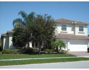 6413 Melissa Way Lake Worth 33467 - photo