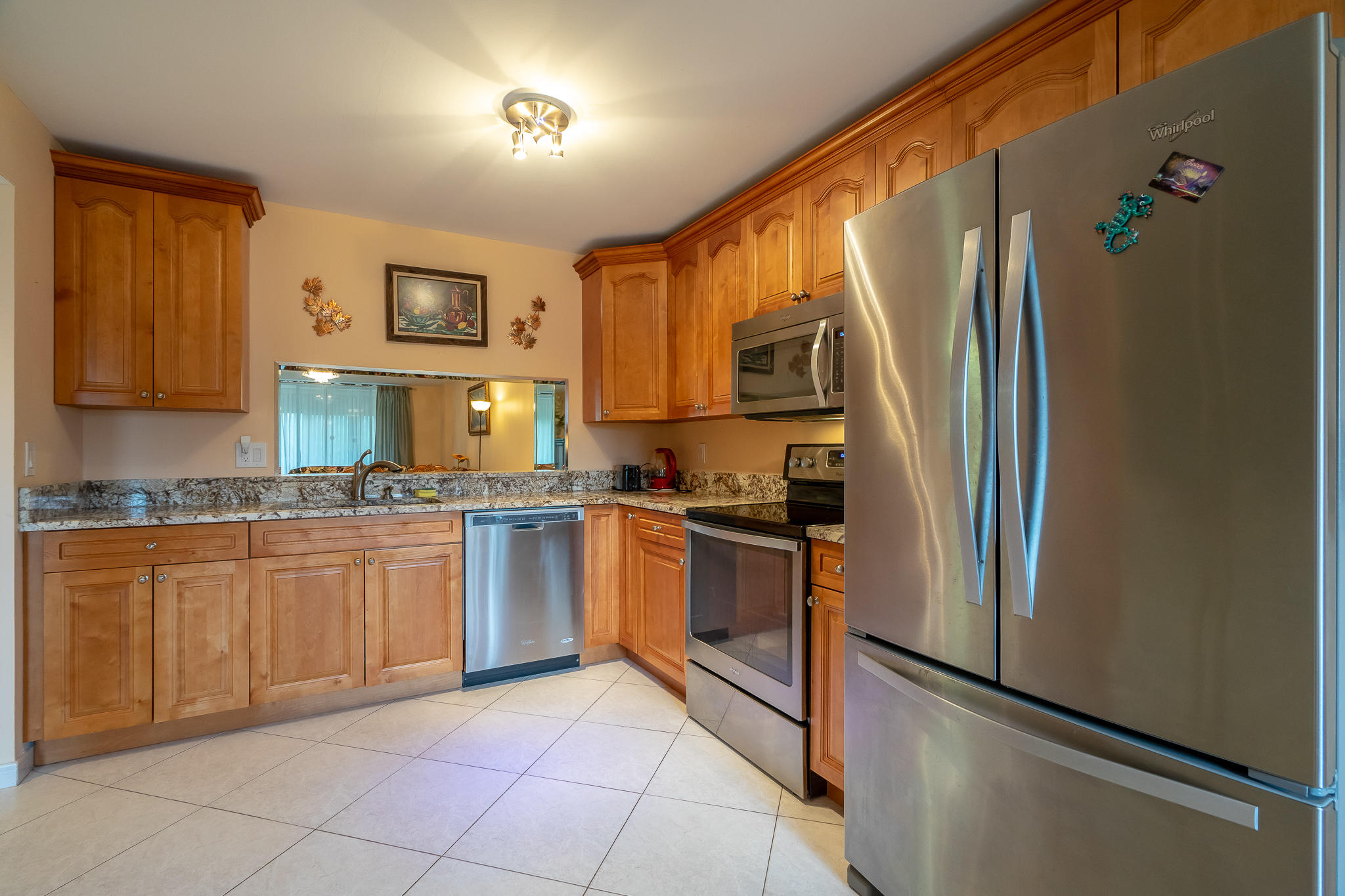 5574 Witney Drive 102 Delray Beach, FL 33484 small photo 3