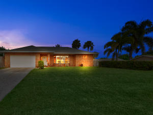 Palm Beach Gardens 3