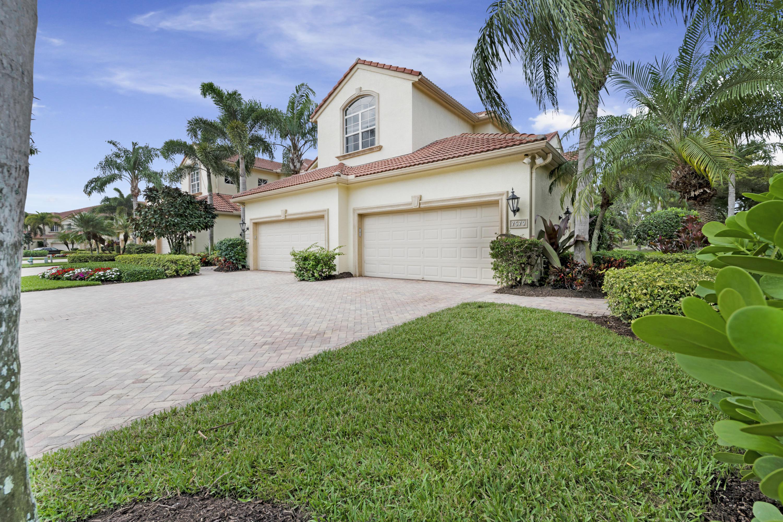7579 Orchid Hammock Drive, West Palm Beach, Florida 33412, 3 Bedrooms Bedrooms, ,3 BathroomsBathrooms,A,Condominium,Orchid Hammock,RX-10517418