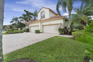 Property for sale at 7579 Orchid Hammock Drive, West Palm Beach,  Florida 33412