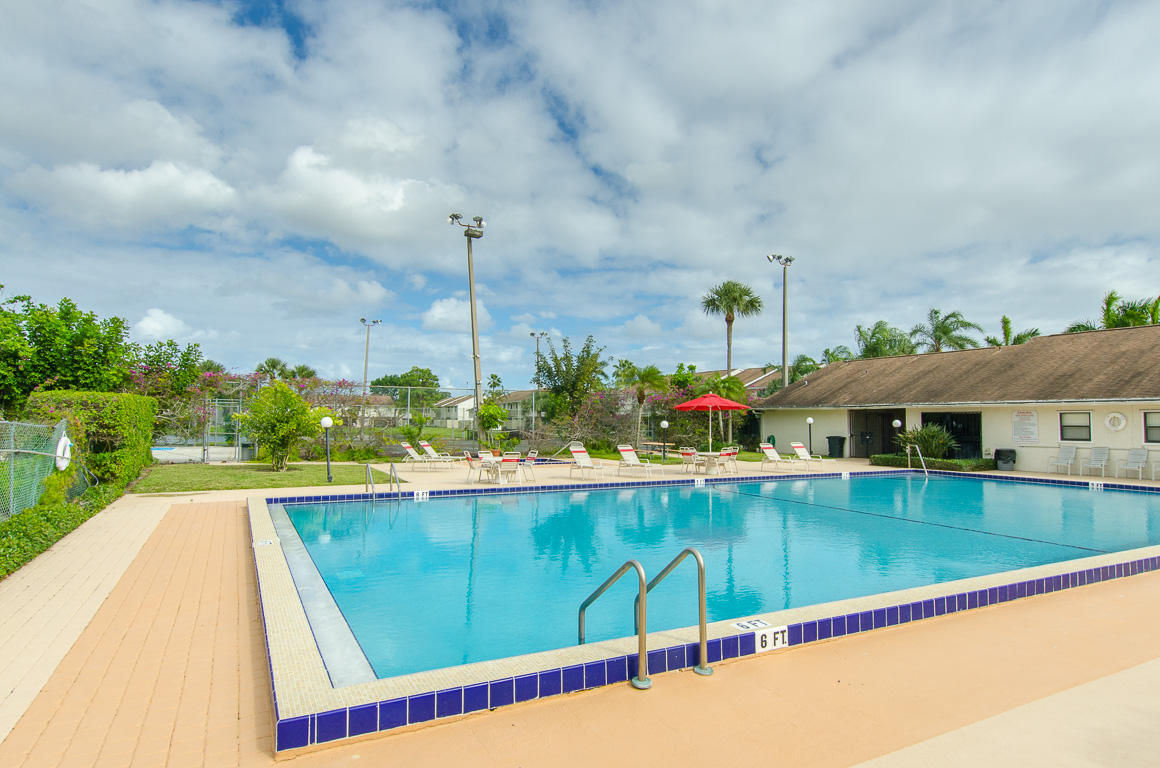 Home for sale in CANALAKE REPLAT Greenacres Florida
