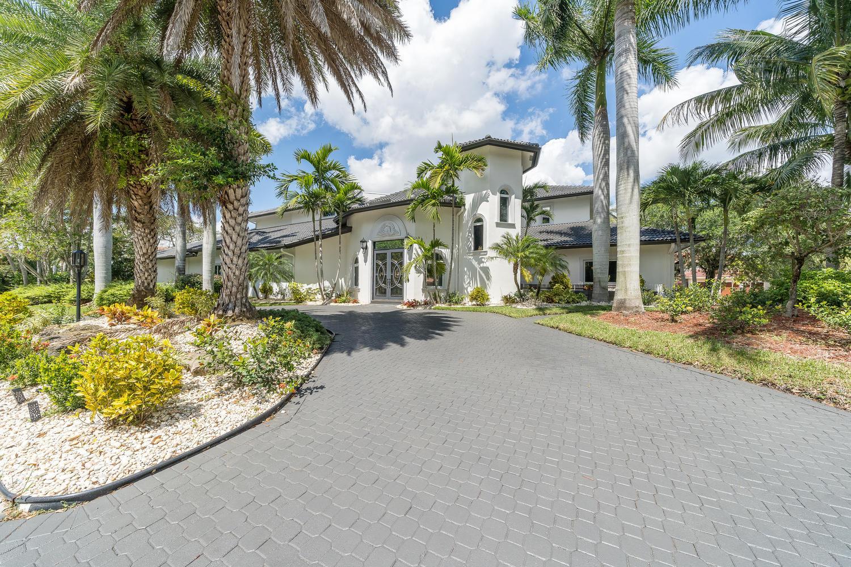 21157 Ormond Court  Boca Raton, FL 33433