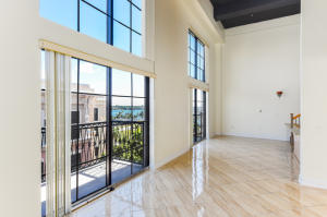 101 Lofts Condominiums